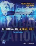 Globalization - a Basic Text 2E