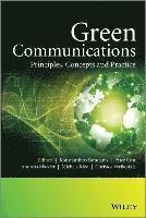 Green Communications (inbunden)