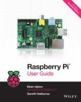 Raspberry Pi User Guide 2nd Edition (e-bok)