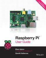 Raspberry Pi User Guide 2nd Edition (e-bok)