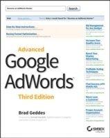 Advanced Google AdWords (h�ftad)