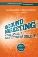 Inbound Marketing (inbunden)