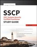 Sscp (R) (Isc)2 (R) Systems Security Certified Practitioner Official Study Guide