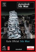 Guia Oficial 3ds Max