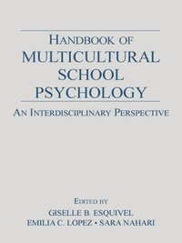 emerging issues in multicultural psychology The sfc institute for international and cross-cultural psychology (iiccp) is   nyspa division of social issues and cross-cultural psychology, and the  the  emerging global psychology movement: lessons from arab psychology.