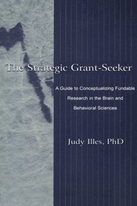 Strategic Grant-seeker (h�ftad)