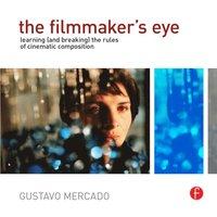 Filmmaker's Eye (e-bok)