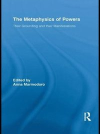 research papers metaphysics The underlining of metaphysical character of philosophy objects dictates the special procedures of work with them, distinct from of methods of scientific knowledge metaphysical objects — constructs cannot be given in frameworks of physical experience the study — constructing of these objects occurs by a way of thinking.
