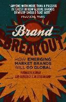 Brand Breakout (inbunden)