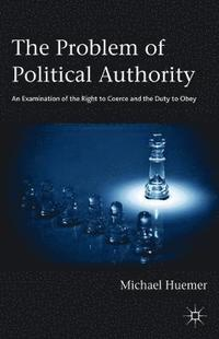 The Problem of Political Authority (h�ftad)