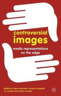 Controversial Images (e-bok)