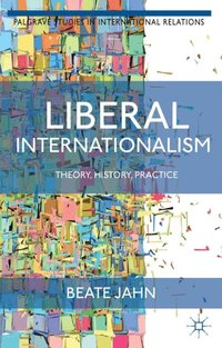 book Refounding Democratic Public