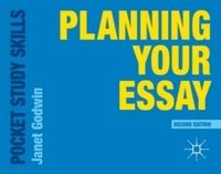 dyslexia essay introduction