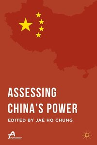 Assessing China's Power (h�ftad)