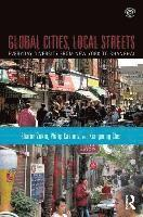 Global Cities, Local Streets (h�ftad)