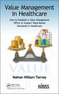 Value Management in Healthcare