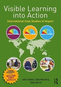 Visible Learning into Action (h�ftad)