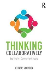 Thinking Collaboratively (h�ftad)