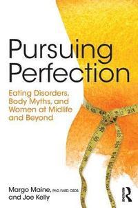 Pursuing Perfection (h�ftad)