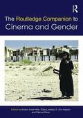 The Routledge Companion to Cinema &; Gender