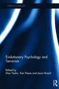 Evolutionary Psychology and Terrorism