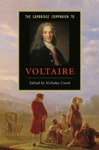 a mockery of european culture in voltaires candide Parody of pangloss's philosophical reasoning this chapter is the turning point in candide's rejection of optimism europe is not the best of all possible worlds here voltaire voices his own opinions about literature and the arts.