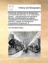 Houtkunde, Behelzende de Afbeeldingen Van Meest Alle Bekende, In-En Uitlandsche Houten ... Met Aanwyzing Van Derzelver Afkomst, Hoedanigheden En Gebruik