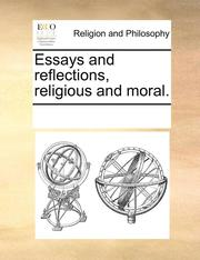 Essays In Religion, Politics, And Morality by Acton, Paperback ...