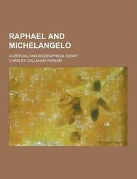 on michelangelo essay on michelangelo
