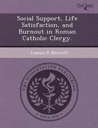 Social Support (h�ftad)