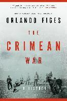 The Crimean War: A History (h�ftad)