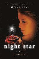 Night Star (h�ftad)