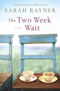 The Two Week Wait (h�ftad)