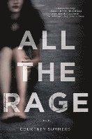 All the Rage (h�ftad)