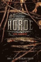 Horde (pocket)