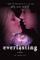 Everlasting (h�ftad)