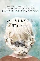 The Silver Witch (h�ftad)