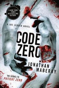 Code Zero (h�ftad)
