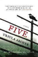 Five (h�ftad)