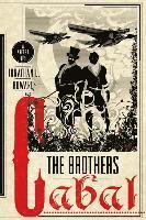 The Brothers Cabal (inbunden)