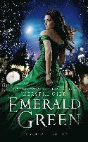 Emerald Green (h�ftad)