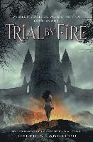 Trial by Fire (h�ftad)