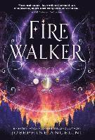 Firewalker (inbunden)