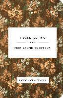 Housekeeping : a novel / Marilynne Robinson.