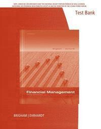 Tb T a Financial Management T (h�ftad)