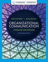 Organizational Communication (inbunden)