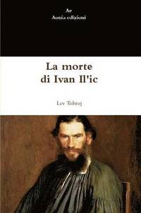 La morte di Ivan Il'ic (storpocket)