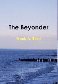 The Beyonder (h�ftad)