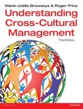 Understanding Cross-Cultural Management 3rd edn