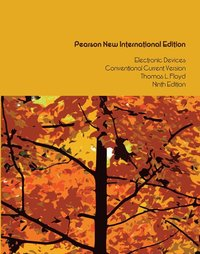 Electronic Devices (Conventional Current Version): Pearson New International Edition (h�ftad)